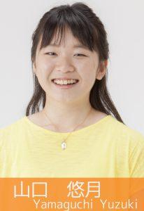 kansai-talent_yamaguchi