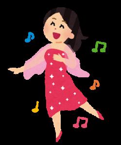 musical_dancer_woman