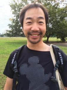 tamotsu (1)