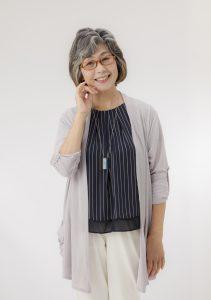 nishimura_5