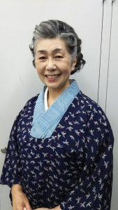 nishimura_wa