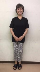 nishimura3